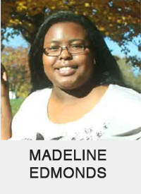 Madeline_Edmonds.jpg